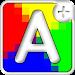 Download Азбука, цифры, цвета и фигуры 1.13 APK