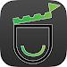 Download Аз-Кметът 2.2.23 APK