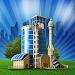 Download Мегаполис 4.07 APK