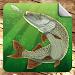 Download Мобильная русская рыбалка 1.0.8.0-839 APK