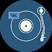 Download Музыка и треки Вконтакте ВК 1.4 APK