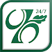 Download Ощад 24/7 1.11 APK