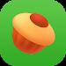 Download Пикабу – юмор и новости 1.9.0 APK