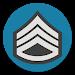 Download US military ranks 2.5 APK