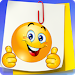 Download Прикольные стикеры 1.0 APK