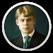 Download Sergey Yesenin 2018 3.2 APK
