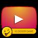 Download Video blogger simulator 1.2.6 APK