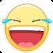 Download Смейся до слёз 4.0.0 APK