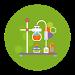 Download Химия - весь школьный курс 2.0.2 APK