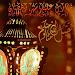 Download اذكار رمضان 10.1 APK