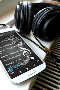 Download أغاني TiiwTiiw جديدة 1.7 APK