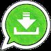 Download استعادة رسائل الواتساب Prank 1.0 APK