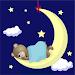 Download اغاني اطفال للنوم بدون انترنت 1.3 APK
