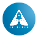 Download اینفوگرام| تلگرام بدون فیلتر|ضد فیلتر|telegram T4.9.1-I-4.4.0 APK