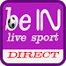 Download live sports hd 2.1 APK