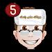 Download جوالك على راسك 5.9.5 APK