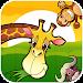 Download حديقة الحيوانات 1.2 APK