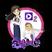 Download دانية بالفيديو الموسم الثاني 1.0 APK