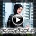 Download دمج الصور والاغانى وصنع فيديو 1.8 APK