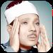 Download عبد الباسط عبد الصمد - تجويد 1.7.1 APK