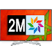 Download قناة 2m بدون انترنت 1.0 APK