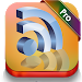 Download كشف كلمة الواي فاي جديد 1.2.6 APK