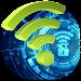 Download كشف كلمة سر الواي فاي Prank HackerWifi APK