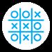 Download لعبة أكس أو (العب يلا) -XO 1.1 APK