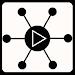 Download لعبة روليت - الكرات 1.3 APK
