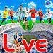 Download مباريات مباشر Sport News 9.0 Free Live APK
