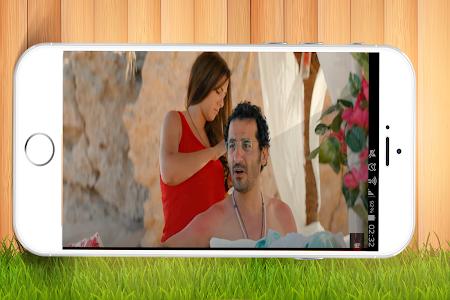 Download مشاهدة مسلسلات بدون نت joke 1.0 APK
