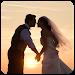 Download نصائح للمقبلات على الزواج 1.2.0 APK