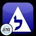 Download نظرية التعلم - נוהג - تيئوريا 9.1 APK