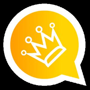 Download وات ساب ذهبي بلس النسخة الأخيرة 2018 1.0 APK