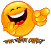 Download চরম হাসির জোকস(Funny Jokes) 1.3.0 APK