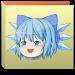 Download ゆっくり回避 1.0 APK