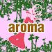 Download アロマテラピー占星術:【特別無料版】毎日の運勢とお勧のアロマ 1.0.4 APK