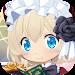 Download エルプリ!キラキラ輝く宝石の精霊着せ替え育成ゲーム 2.2.0 APK