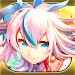 Download ギルティドラゴン 6.8.0 APK
