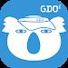Download ゴルフスコア管理、ゴルフレッスン動画 - GDOスコア 3.7.7 APK