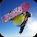 Download スキー場・積雪情報 POPSNOW 1.0.0 APK