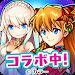 Download ユニゾンリーグ【仲間と冒険】人気本格オンラインRPG 2.1.4 APK