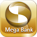 Download 兆豐商銀 v3.8.1 APK