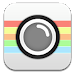 Download 博浩商品实拍 1.0 APK