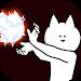 Download 君の目的はボクを殺すこと。【洗脳RPG】 4.5 APK