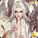 Download 問劍蒼穹 4.28.31 APK