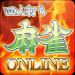 Download 麻雀オンライン 3.4.20 APK