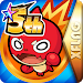 Download 怪物彈珠 - RPG手機遊戲 13.0.1 APK