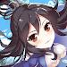 Download 武娘-可愛萌妹大進擊 1.2.1 APK
