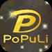 Download 無課金でお小遣い稼ぎ!ポイントをギフト券に交換-PoPuLi 1.2.1 APK